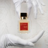 Maison Francis Kurkdjian Baccarat Rouge 540 1 | kvapusis vanduo (EDP) | Crème de la Crème