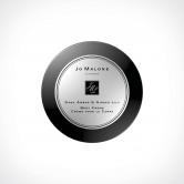 Jo Malone London Dark Amber & Ginger Lily Body Cream | kūno kremas | 175 ml | Crème de la Crème