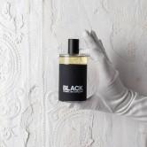 Comme des Garçons Black | tualetinis vanduo (EDT) | 100 ml | Crème de la Crème