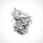 CHADO Poudre Essentielle HD 2 | 9 g | Crème de la Crème