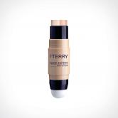 By Terry Nude Expert Foundation 1   8,5 g   Crème de la Crème