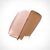By Terry Nude Expert Foundation 2 | 8,5 g | Crème de la Crème