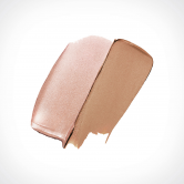 By Terry Nude Expert Foundation 2 | 8,5 g | Crème de la Crème