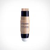 By Terry Nude Expert Foundation 1 | 8,5 g | Crème de la Crème