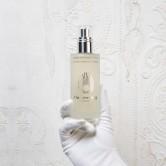 Omorovicza Queen of Hungary Mist | 100 ml | Crème de la Crème