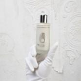 Omorovicza Illuminating Moisturiser | 50 ml | Crème de la Crème