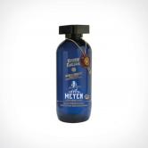 Opificio Emiliano Gentle Shampoo For All Skin And Hair Types | 333 ml | Crème de la Crème