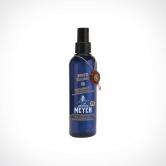 Opificio Emiliano Anti - Frizz Spray for All Hair Types | 200 ml | Crème de la Crème