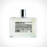Comme des Garçons Odeur 53 | tualetinis vanduo (EDT) | 200 ml | Crème de la Crème