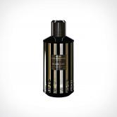 Mancera Black Line   kvapusis vanduo (EDP)   60 ml   Crème de la Crème