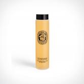 diptyque Hair and Body Shower Gel 1 | plaukų ir kūno dušo gelis | 200 ml | Crème de la Crème