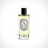 diptyque Fleur d'Orange Room Spray 1 | patalpų purškiklis | 150 ml | Crème de la Crème