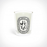 diptyque Muguet Candle 1 | kvapioji žvakė | 190 g | Crème de la Crème