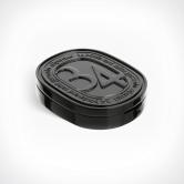 diptyque 34 Blvd Saint Germain Solid Perfume | aksesuarai | 3,6 g | Crème de la Crème