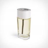 diptyque L'Eau Du Trente-Quatre EDT 1 | tualetinis vanduo (EDT) | 100 ml | Crème de la Crème