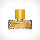 Vilhelm Parfumerie Darling Nikki 1   kvapusis vanduo (EDP)   Crème de la Crème