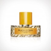 Vilhelm Parfumerie Black Citrus 2   kvapusis vanduo (EDP)   Crème de la Crème