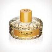 Vilhelm Parfumerie Dirty Velvet 2 | kvapusis vanduo (EDP) | 100 ml | Crème de la Crème