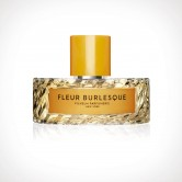 Vilhelm Parfumerie Fleur Burlesque 1 | kvapusis vanduo (EDP) | 100 ml | Crème de la Crème