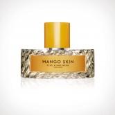 Vilhelm Parfumerie Mango Skin 1 | kvapusis vanduo (EDP) | 100 ml | Crème de la Crème