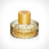 Vilhelm Parfumerie Moon Carnival 2 | kvapusis vanduo (EDP) | 50 ml | Crème de la Crème