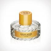 Vilhelm Parfumerie Opus Kore 2 | kvapusis vanduo (EDP) | 50 ml | Crème de la Crème