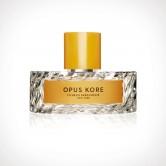 Vilhelm Parfumerie Opus Kore 2 | kvapusis vanduo (EDP) | Crème de la Crème