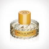 Vilhelm Parfumerie Poets of Berlin 2 | kvapusis vanduo (EDP) | 50 ml | Crème de la Crème