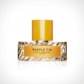 Vilhelm Parfumerie Purple Fig 1 | kvapusis vanduo (EDP) | Crème de la Crème
