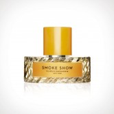 Vilhelm Parfumerie Smoke Show 1   kvapusis vanduo (EDP)   Crème de la Crème