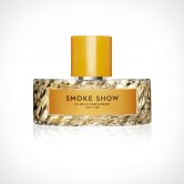 Vilhelm Parfumerie Smoke Show 3 | kvapusis vanduo (EDP) | Crème de la Crème