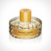 Vilhelm Parfumerie Smoke Show 2 | kvapusis vanduo (EDP) | 100 ml | Crème de la Crème