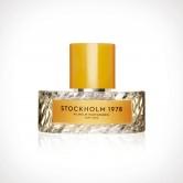 Vilhelm Parfumerie Stockholm 1978 1 | kvapusis vanduo (EDP) | 50 ml | Crème de la Crème