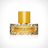 Vilhelm Parfumerie Basilico & Fellini 2 | kvapusis vanduo (EDP) | Crème de la Crème