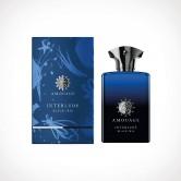 Amouage Interlude Black Iris Man 3 | kvapusis vanduo (EDP) | 100 ml | Crème de la Crème