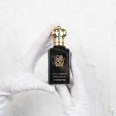 Clive Christian X Feminine | kvepalų ekstraktas (Extrait) | 50 ml | Crème de la Crème
