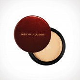 Kevyn Aucoin The Sensual Skin Enhancer 1   18 g   Crème de la Crème