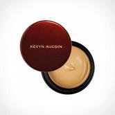 Kevyn Aucoin The Sensual Skin Enhancer 1 | 18 g | Crème de la Crème