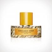 Vilhelm Parfumerie Chicago High 2   kvapusis vanduo (EDP)   Crème de la Crème