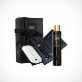 Puredistance Black 2 | kvepalų ekstraktas (Extrait) | Crème de la Crème