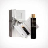 Puredistance I 2 | kvepalų ekstraktas (Extrait) | Crème de la Crème