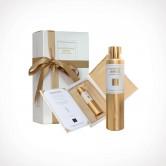 Puredistance White 3 | kvepalų ekstraktas (Extrait) | Crème de la Crème