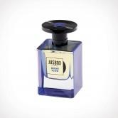 Jusbox Perfumes Night Flow 2 | kvapusis vanduo (EDP) | 78 ml | Crème de la Crème