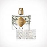 By Kilian Roses On Ice 2 | kvapusis vanduo (EDP) | 50 ml | Crème de la Crème