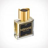 NISHANE Ani 2 | kvepalų ekstraktas (Extrait) | 50 ml | Crème de la Crème