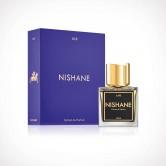 NISHANE Ani 4 | kvepalų ekstraktas (Extrait) | 50 ml | Crème de la Crème