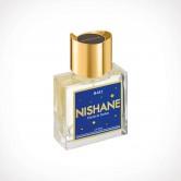 NISHANE B-612 2 | kvepalų ekstraktas (Extrait) | 50 ml | Crème de la Crème