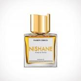 NISHANE Pasion Choco | kvepalų ekstraktas (Extrait) | 50 ml | Crème de la Crème