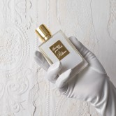 By Kilian Good Girl Gone Bad without clutch | kvapusis vanduo (EDP) | 50 ml | Crème de la Crème