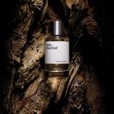 Maison Crivelli Bois Datchai 3 | kvapusis vanduo (EDP) | 100 ml | Crème de la Crème